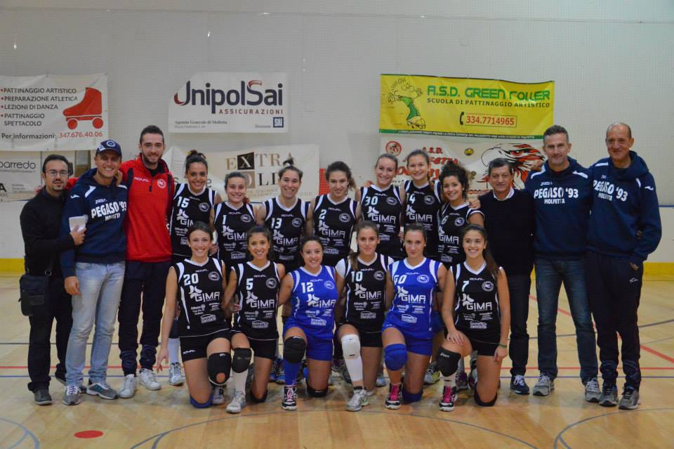 stagione 14-15