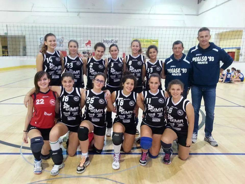stagione 13-14