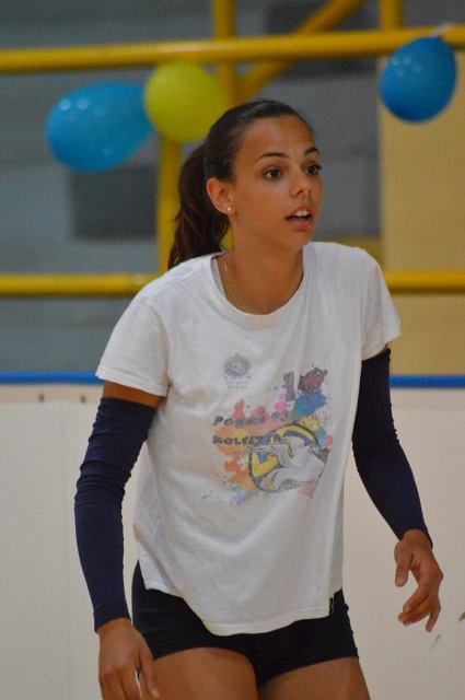 Simona Mininni