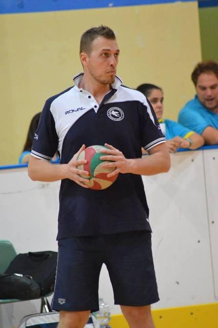 TommasoCramarossa