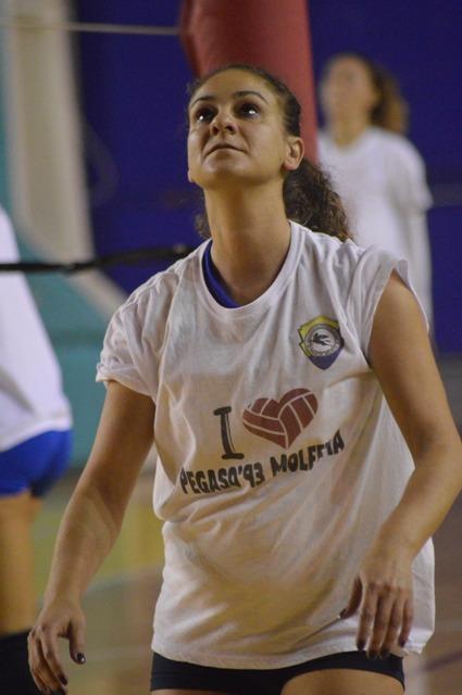VivianaCaputo