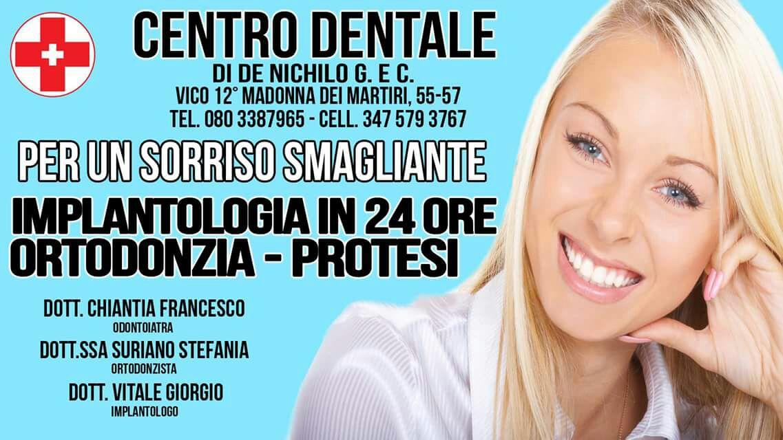 Petruzzella